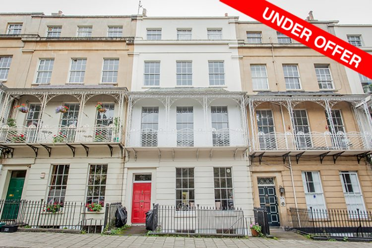 clifton-village-2bed-apartment-under-offer
