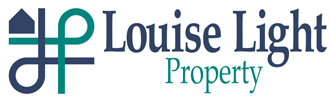 Louise Light Property